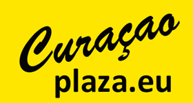 Curacao Plaza